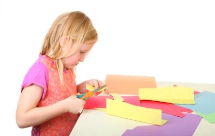 cutting paper Paper cutting, ¡conviértete en un artista de cortar papel y crea los diseños más bonitos.